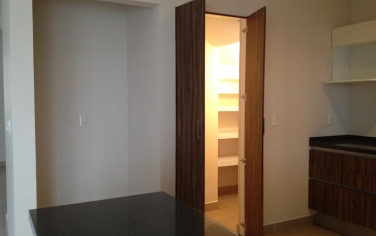 Foto de casa en renta en  , juriquilla, querétaro, querétaro, 1354933 No. 04