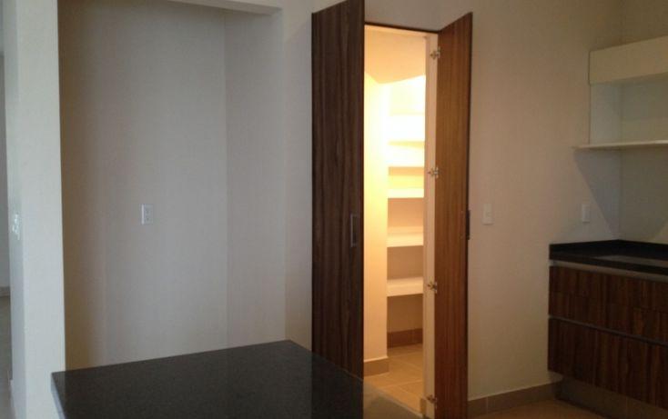 Foto de casa en renta en, juriquilla, querétaro, querétaro, 1354933 no 05
