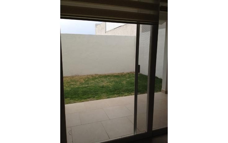 Foto de casa en renta en  , juriquilla, querétaro, querétaro, 1354933 No. 06