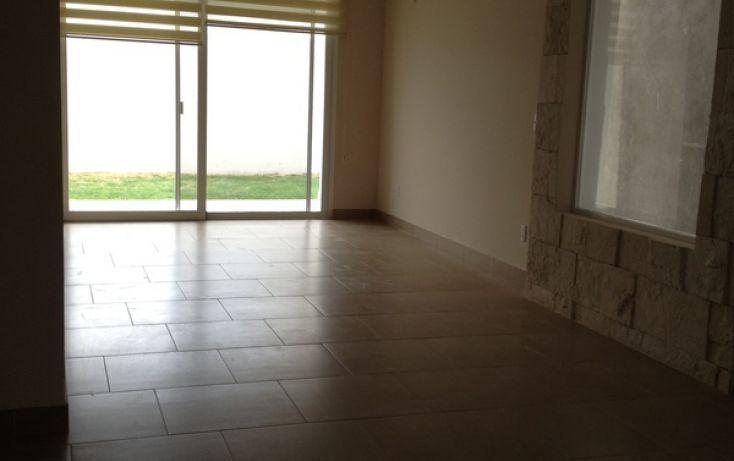 Foto de casa en renta en, juriquilla, querétaro, querétaro, 1354933 no 08