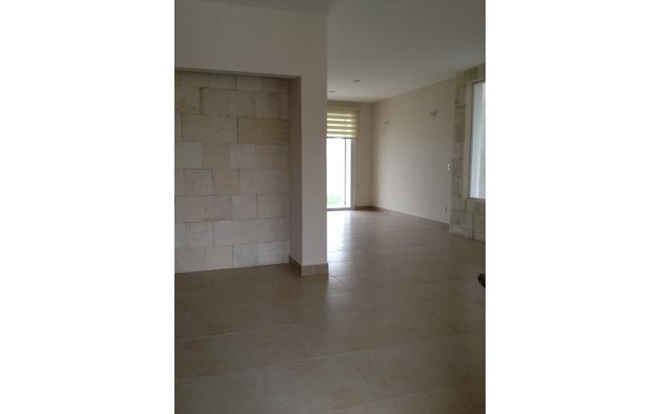 Foto de casa en renta en  , juriquilla, querétaro, querétaro, 1354933 No. 08
