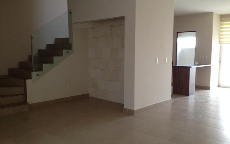 Foto de casa en renta en  , juriquilla, querétaro, querétaro, 1354933 No. 09