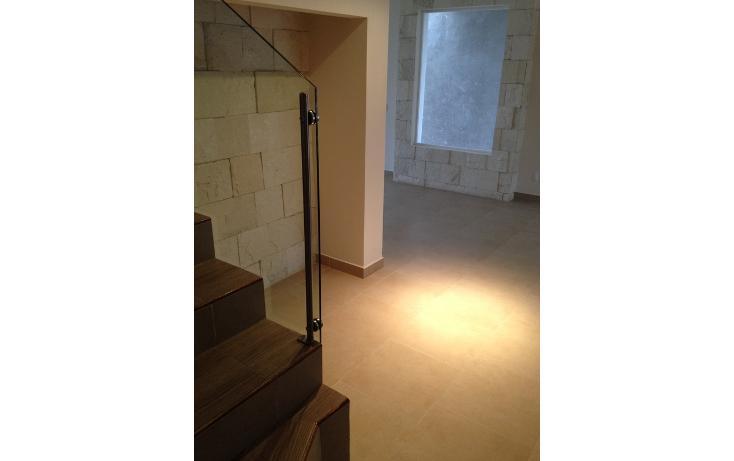 Foto de casa en renta en  , juriquilla, querétaro, querétaro, 1354933 No. 10