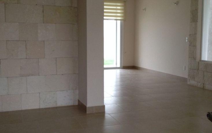 Foto de casa en renta en, juriquilla, querétaro, querétaro, 1354933 no 11
