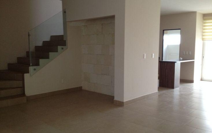 Foto de casa en renta en, juriquilla, querétaro, querétaro, 1354933 no 12