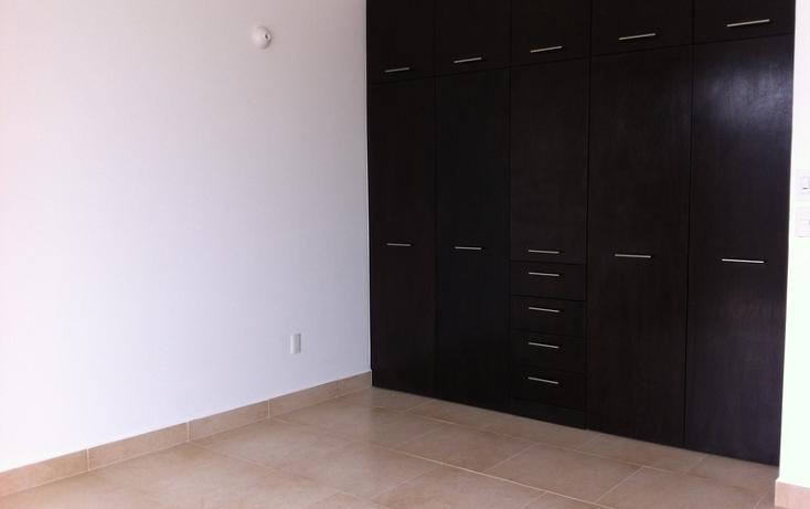 Foto de casa en renta en  , juriquilla, querétaro, querétaro, 1354933 No. 13