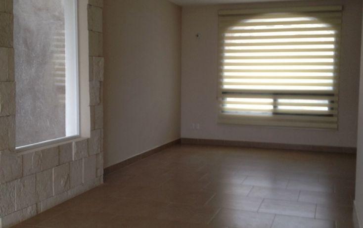 Foto de casa en renta en, juriquilla, querétaro, querétaro, 1354933 no 14