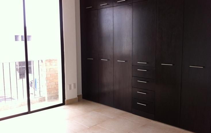 Foto de casa en renta en  , juriquilla, querétaro, querétaro, 1354933 No. 14