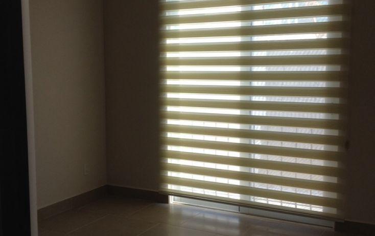 Foto de casa en renta en, juriquilla, querétaro, querétaro, 1354933 no 15