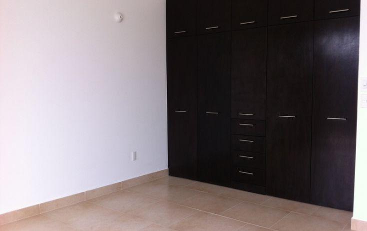 Foto de casa en renta en, juriquilla, querétaro, querétaro, 1354933 no 16