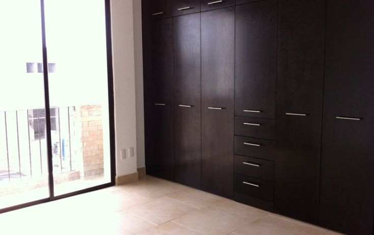 Foto de casa en renta en, juriquilla, querétaro, querétaro, 1354933 no 17