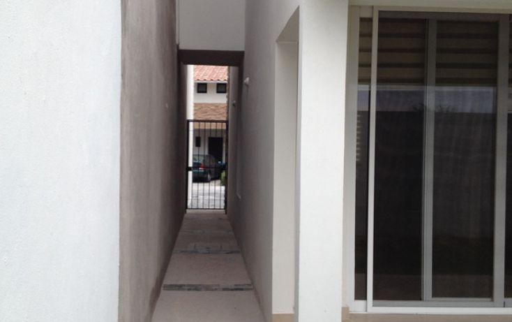 Foto de casa en renta en, juriquilla, querétaro, querétaro, 1354933 no 23