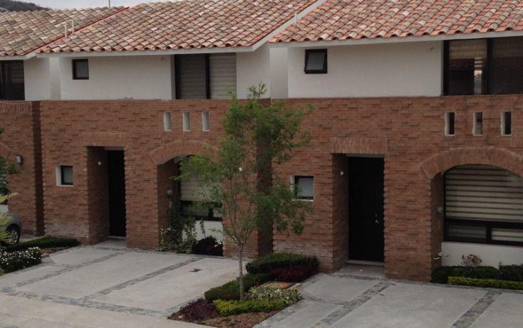 Foto de casa en renta en, juriquilla, querétaro, querétaro, 1354933 no 24
