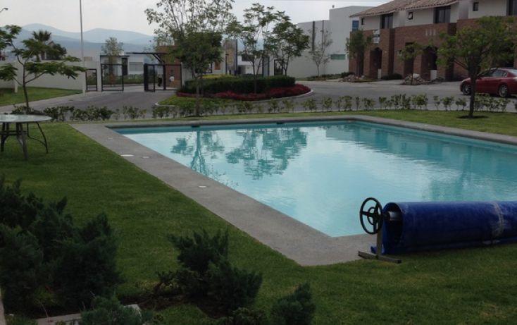 Foto de casa en renta en, juriquilla, querétaro, querétaro, 1354933 no 26