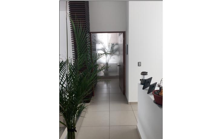 Foto de casa en venta en  , juriquilla, querétaro, querétaro, 1357959 No. 11