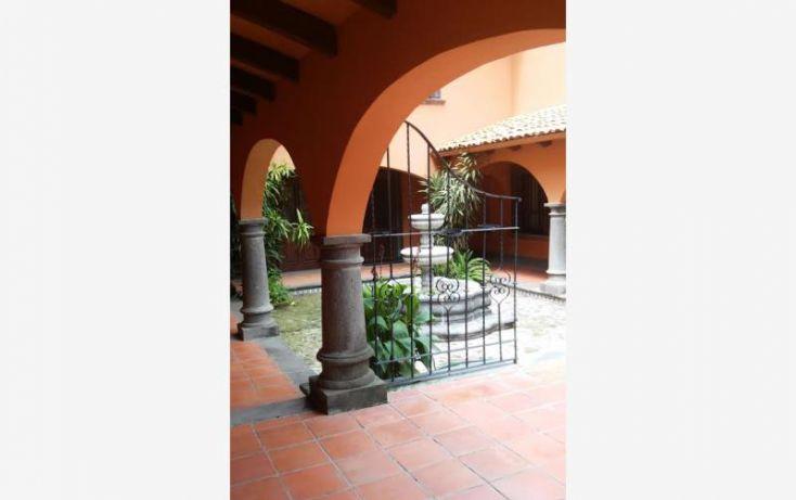 Foto de casa en venta en, juriquilla, querétaro, querétaro, 1358493 no 01