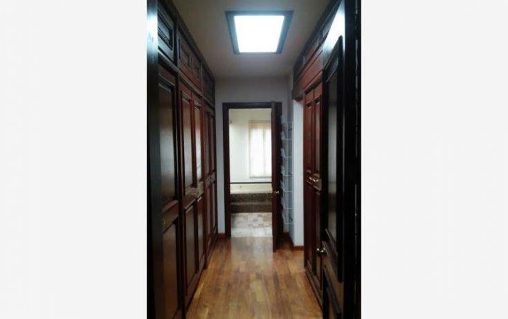 Foto de casa en venta en, juriquilla, querétaro, querétaro, 1358493 no 03