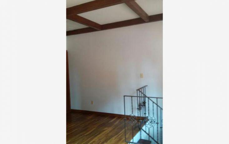 Foto de casa en venta en, juriquilla, querétaro, querétaro, 1358493 no 06