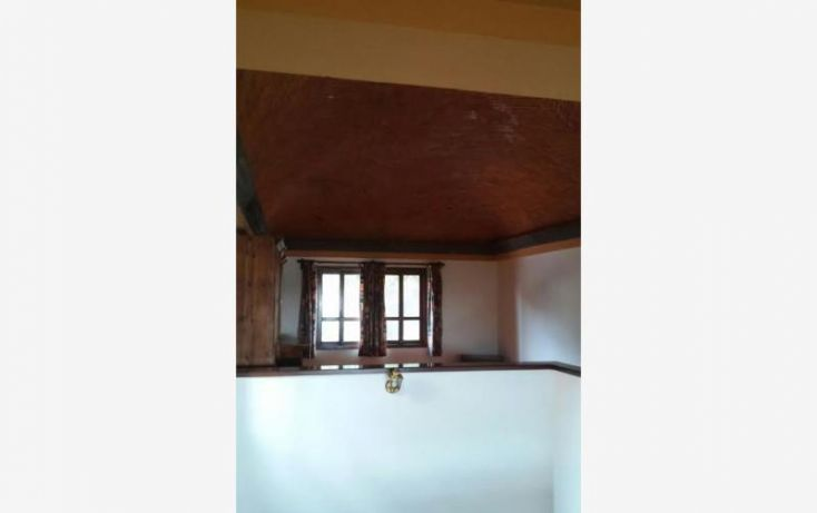 Foto de casa en venta en, juriquilla, querétaro, querétaro, 1358493 no 07
