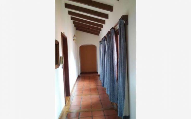 Foto de casa en venta en, juriquilla, querétaro, querétaro, 1358493 no 09