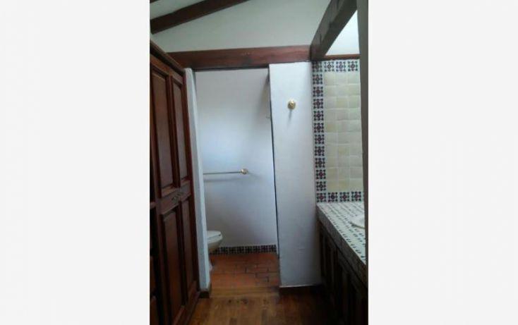 Foto de casa en venta en, juriquilla, querétaro, querétaro, 1358493 no 10