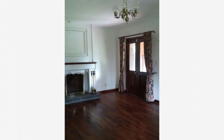 Foto de casa en venta en, juriquilla, querétaro, querétaro, 1358493 no 13