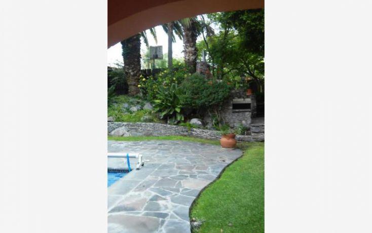Foto de casa en venta en, juriquilla, querétaro, querétaro, 1358493 no 15