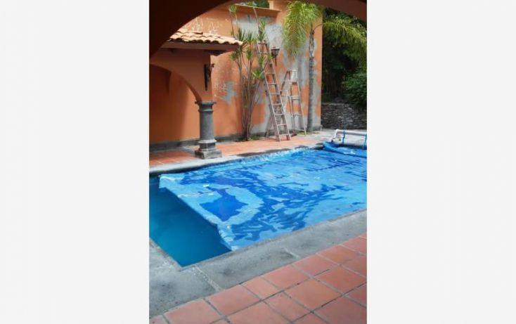 Foto de casa en venta en, juriquilla, querétaro, querétaro, 1358493 no 17