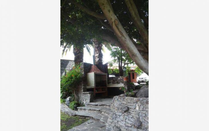 Foto de casa en venta en, juriquilla, querétaro, querétaro, 1358493 no 18