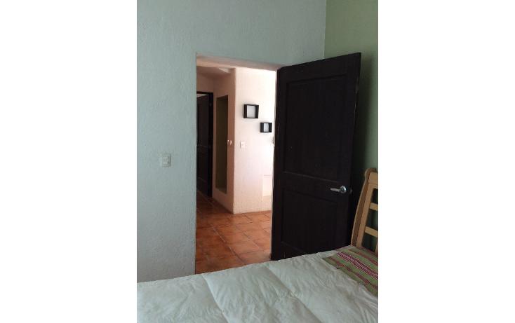 Foto de casa en venta en  , juriquilla, quer?taro, quer?taro, 1363103 No. 06