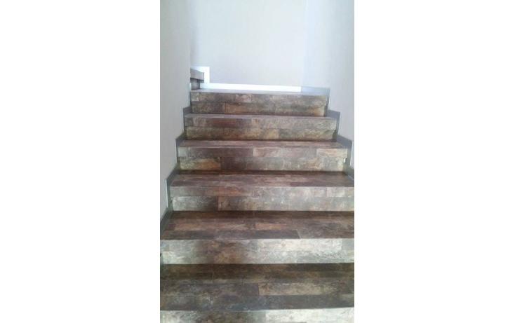 Foto de casa en venta en  , juriquilla, querétaro, querétaro, 1378217 No. 03