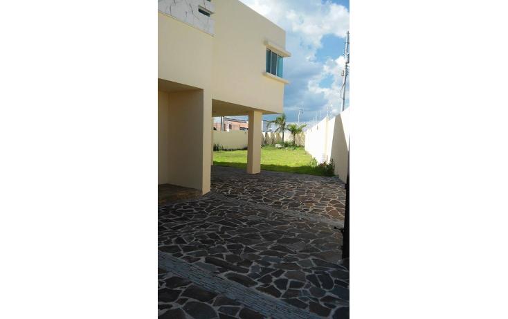 Foto de casa en venta en  , juriquilla, querétaro, querétaro, 1378217 No. 05