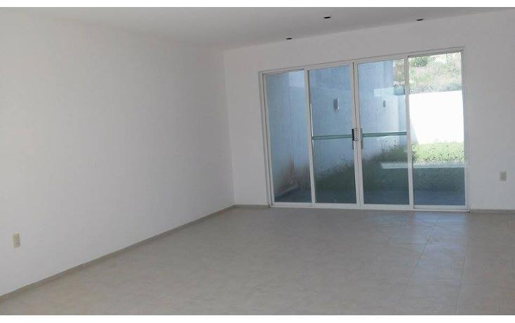 Foto de casa en venta en  , juriquilla, querétaro, querétaro, 1378271 No. 02