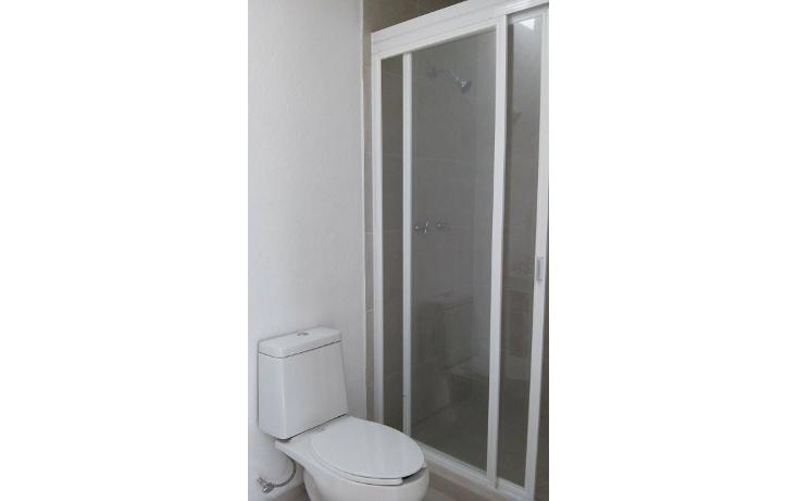 Foto de casa en venta en  , juriquilla, querétaro, querétaro, 1378271 No. 03