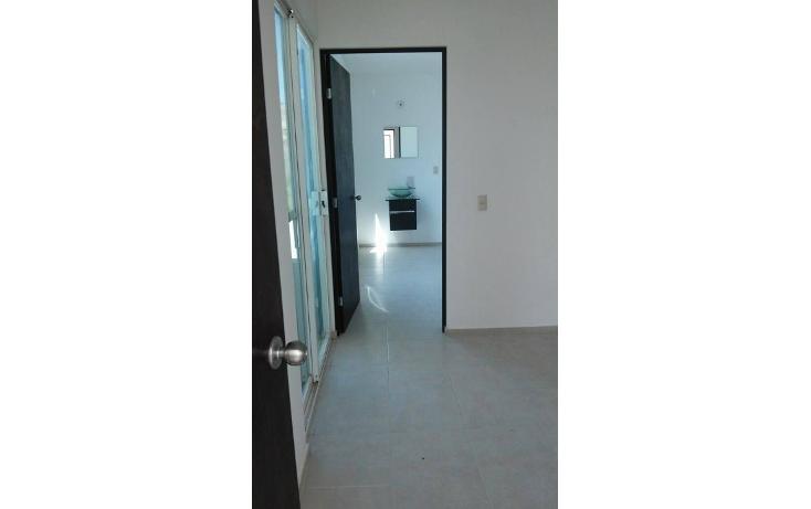 Foto de casa en venta en  , juriquilla, querétaro, querétaro, 1378271 No. 06