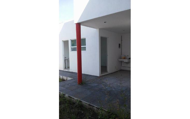 Foto de casa en venta en  , juriquilla, querétaro, querétaro, 1378271 No. 07