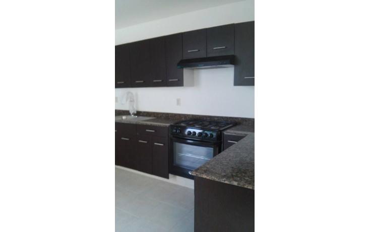 Foto de casa en venta en  , juriquilla, querétaro, querétaro, 1378271 No. 08