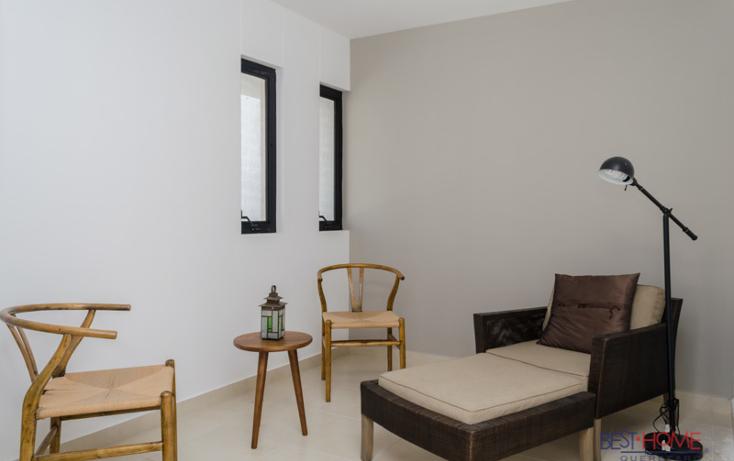 Foto de casa en venta en  , juriquilla, quer?taro, quer?taro, 1380797 No. 08