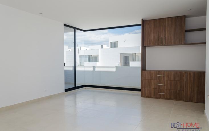 Foto de casa en venta en  , juriquilla, quer?taro, quer?taro, 1380797 No. 10