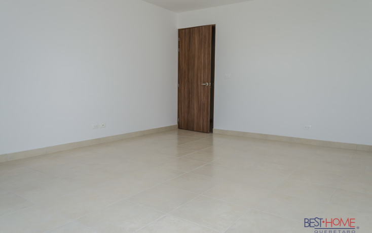 Foto de casa en venta en  , juriquilla, quer?taro, quer?taro, 1380797 No. 11