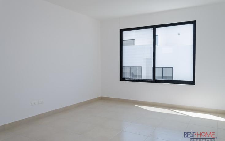 Foto de casa en venta en  , juriquilla, quer?taro, quer?taro, 1380797 No. 14