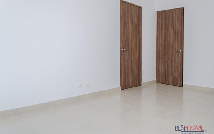 Foto de casa en venta en  , juriquilla, quer?taro, quer?taro, 1380797 No. 15