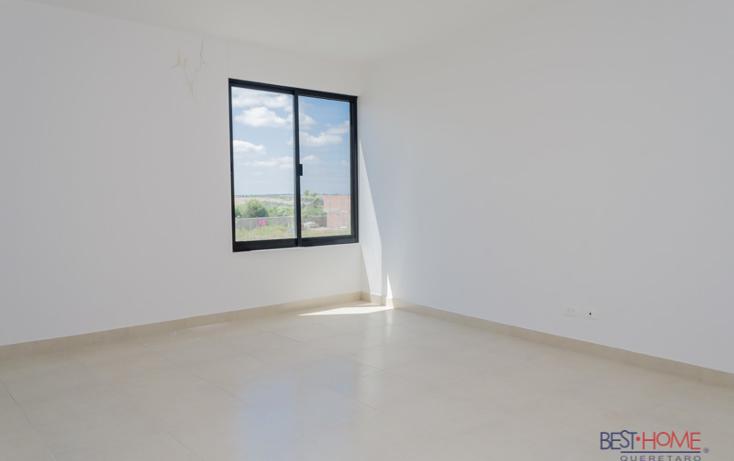 Foto de casa en venta en  , juriquilla, quer?taro, quer?taro, 1380797 No. 17