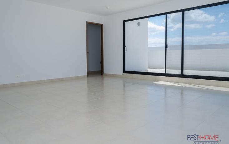 Foto de casa en venta en  , juriquilla, quer?taro, quer?taro, 1380797 No. 20
