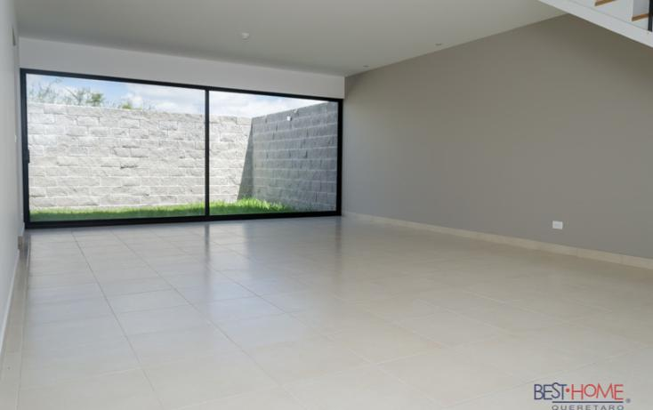 Foto de casa en venta en  , juriquilla, querétaro, querétaro, 1380805 No. 03
