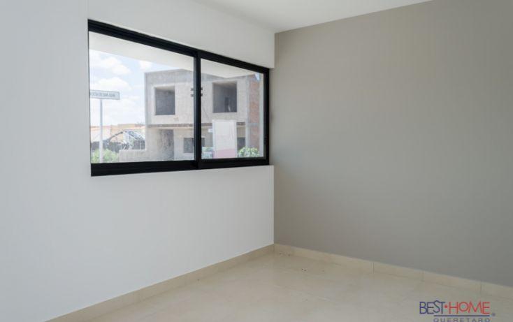 Foto de casa en venta en, juriquilla, querétaro, querétaro, 1380805 no 06