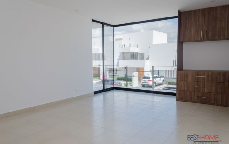 Foto de casa en venta en, juriquilla, querétaro, querétaro, 1380805 no 08