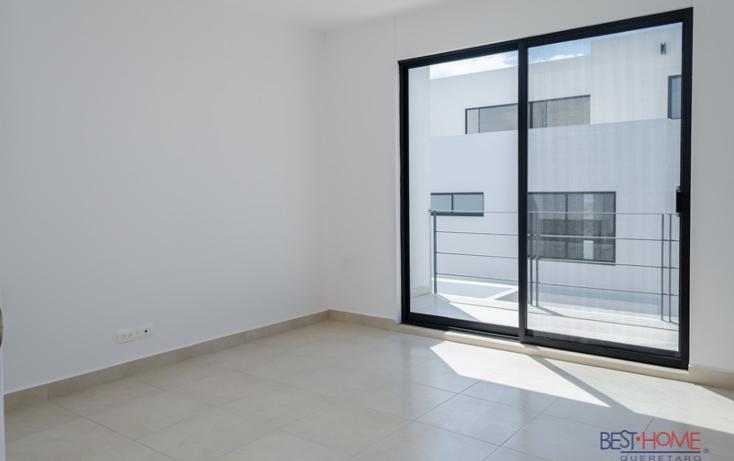 Foto de casa en venta en  , juriquilla, querétaro, querétaro, 1380805 No. 09