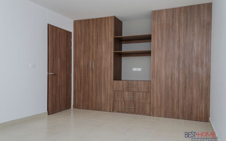 Foto de casa en venta en, juriquilla, querétaro, querétaro, 1380805 no 12