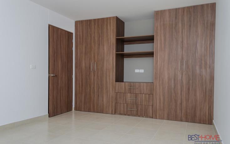 Foto de casa en venta en  , juriquilla, querétaro, querétaro, 1380805 No. 12